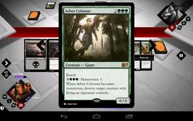 Slik blir årets utgåve av Magic: The Gathering sjåandes ut.