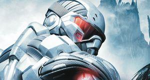 Crysis 1 og 2 mister flerspiller på PC