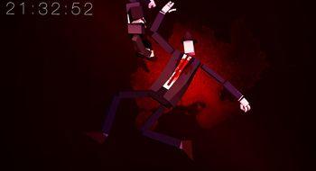 Etterforsk ditt eget drap i Double Fine-støttet spill