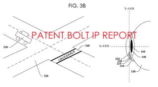 Fra patentsøknad.
