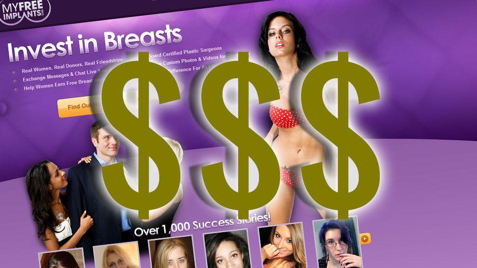massage and sex gratis pornofilm på nettet