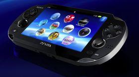PS Vita er en av Sonys egne bærbare konsoller, og vil i fremtiden sannsynligvis bli den eneste spillkonsollen produsert av selskapet. Dersom ikke smartmobilen overtar også dens funksjon, altså.