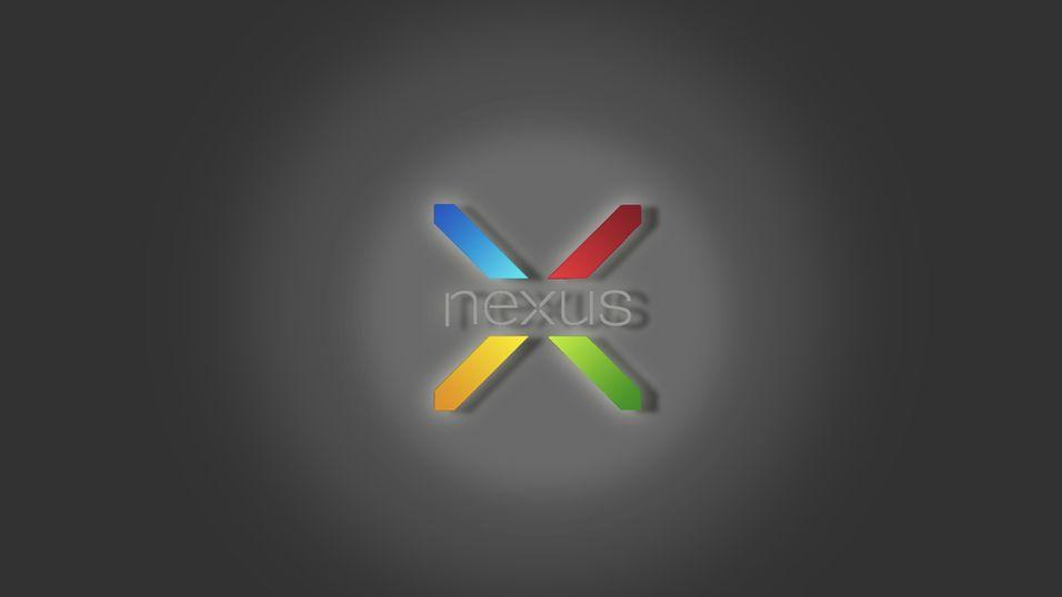 Nexus kan få to utgaver i år