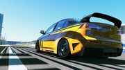 Les Racingspelet Project CARS kjem i november