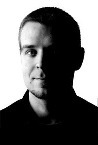 Henning Birkeland.