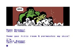 Åh nei, anti-hulk-gass!