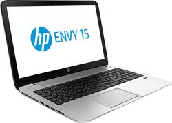 HP Envy 15-J119SO