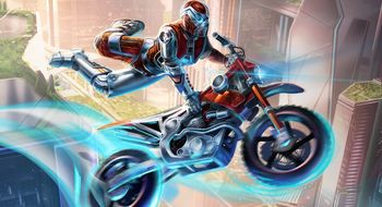 Test: Trials Fusion