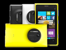 Microsoft har kjøpt Lumia-merkevaren, men har bare Nokia-navnet på lånt tid. Foreløpig er det uklart akkurat hva fremtidige telefoner fra selskapet vil hete.