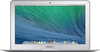 Apple MacBook Air 11.6 i5 1.4 GHz 4GB 128GB (201