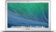 Apple MacBook Air 13.3 i5 1.4 GHz 4GB 256GB (2014-modell)