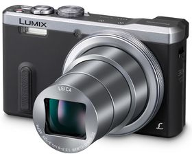Dette kameraet kan bli ditt.