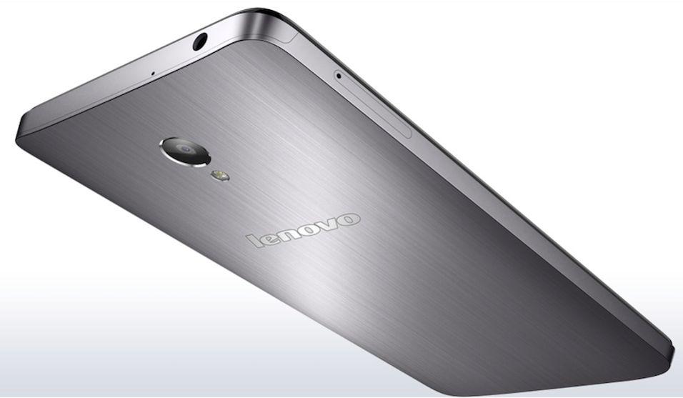 PC-gigant lanserer telefon med enormt batteri
