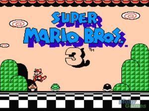 Et av tidenes beste NES-spill. Men er det nummer én?