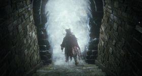 Blir dette ein oppfølgjar til PlayStation 3-eksklusive Demon's Souls?.