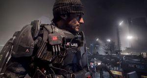 Årets Call of Duty-satsing er avslørt