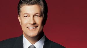 Gregg Steinhafel måtte slutte som sjef i Target etter angrepet.