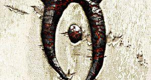 Anmeldelse: The Elder Scrolls IV: Oblivion