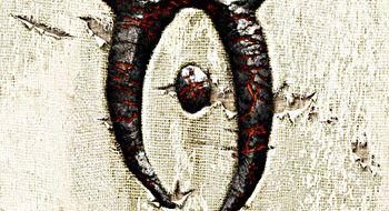 Test: The Elder Scrolls IV: Oblivion
