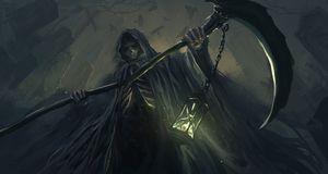 Eventyrklassikeren Shadowgate blir født på ny