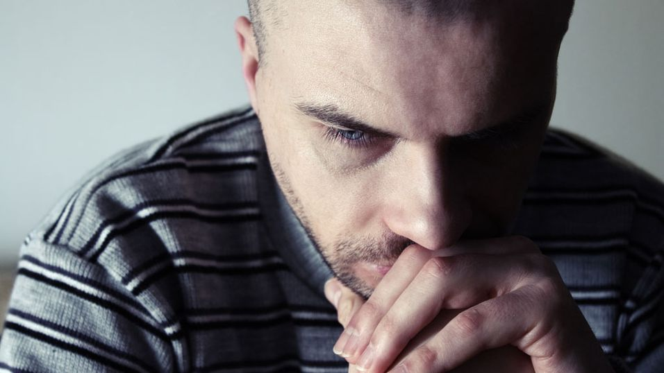 MinPlan-appen skal forhindre selvmord