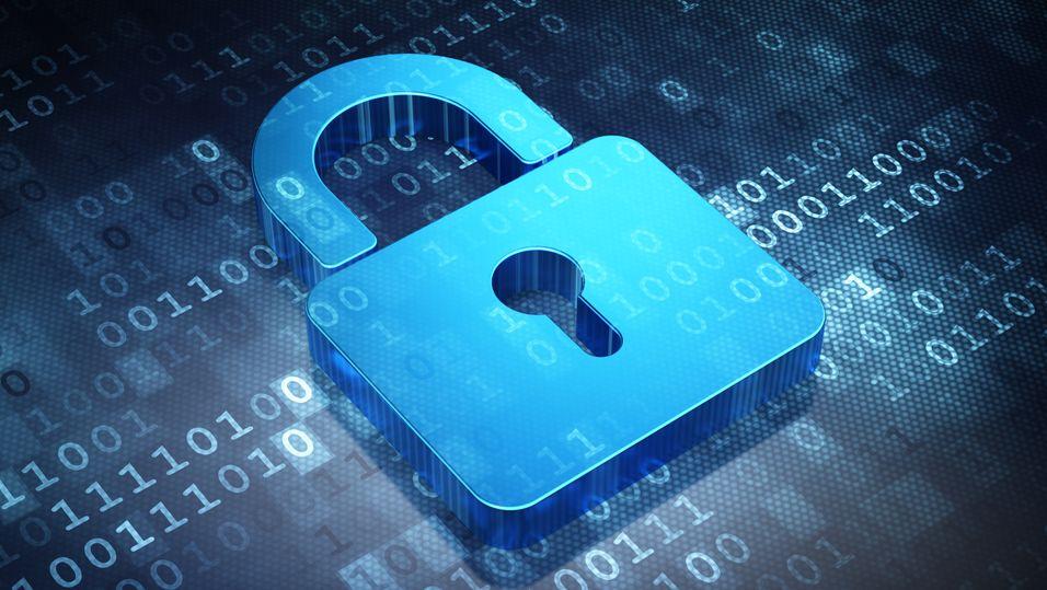 Symantec: – Antivirus er dødt