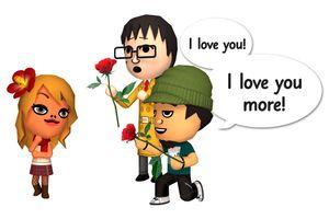 Nintendo beklager at de har skuffet Tomodachi Life-fans.
