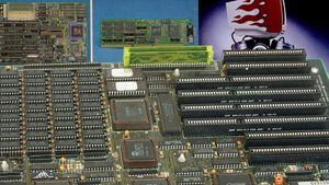 chipstopp.300x169.jpg