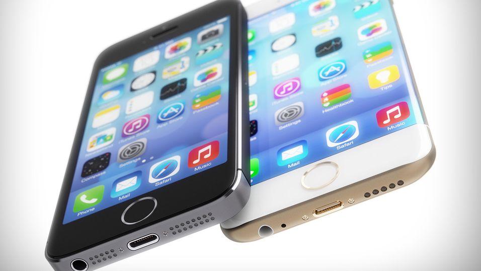 – Apple har fått med seg Visa og Mastercard