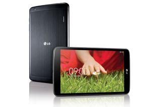 Dagens LG G Pad 8.3 er ett av de beste kjøpene du kan gjøre på nettbrettfronten.