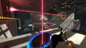 Lasere er et av de mange nye verktøyene.