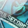 Pulsecore Gaming