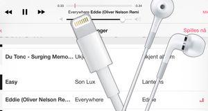 iPhone og iPad kan få mye bedre lyd