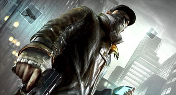 Slik yter Watch Dogs på Xbox One og PlayStation 4