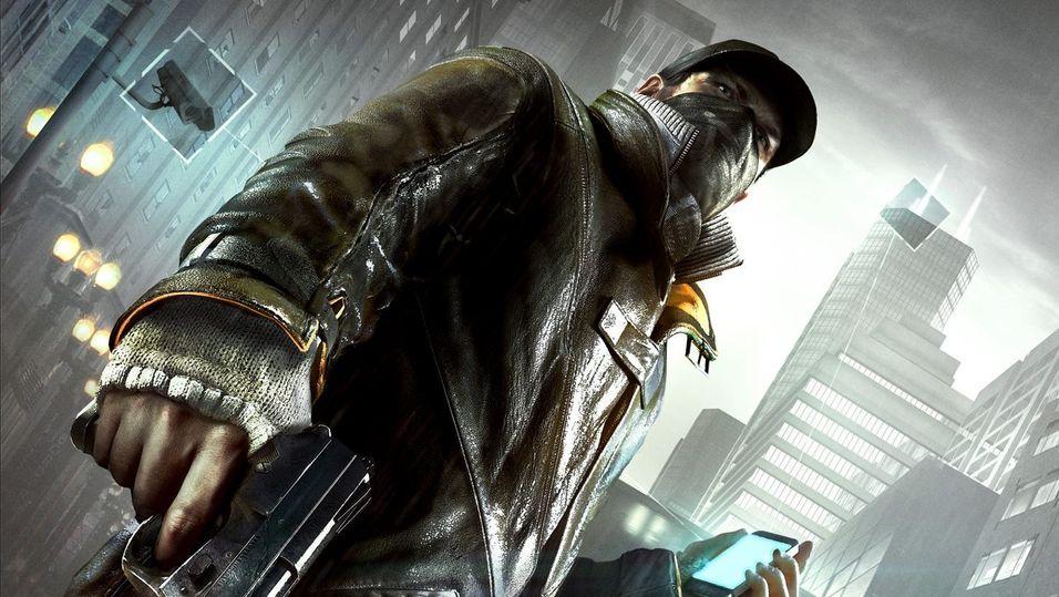 Watch Dogs får høyere oppløsning på PlayStation 4 enn Xbox One.