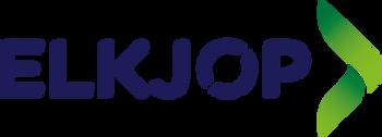 Elkjop.no logo