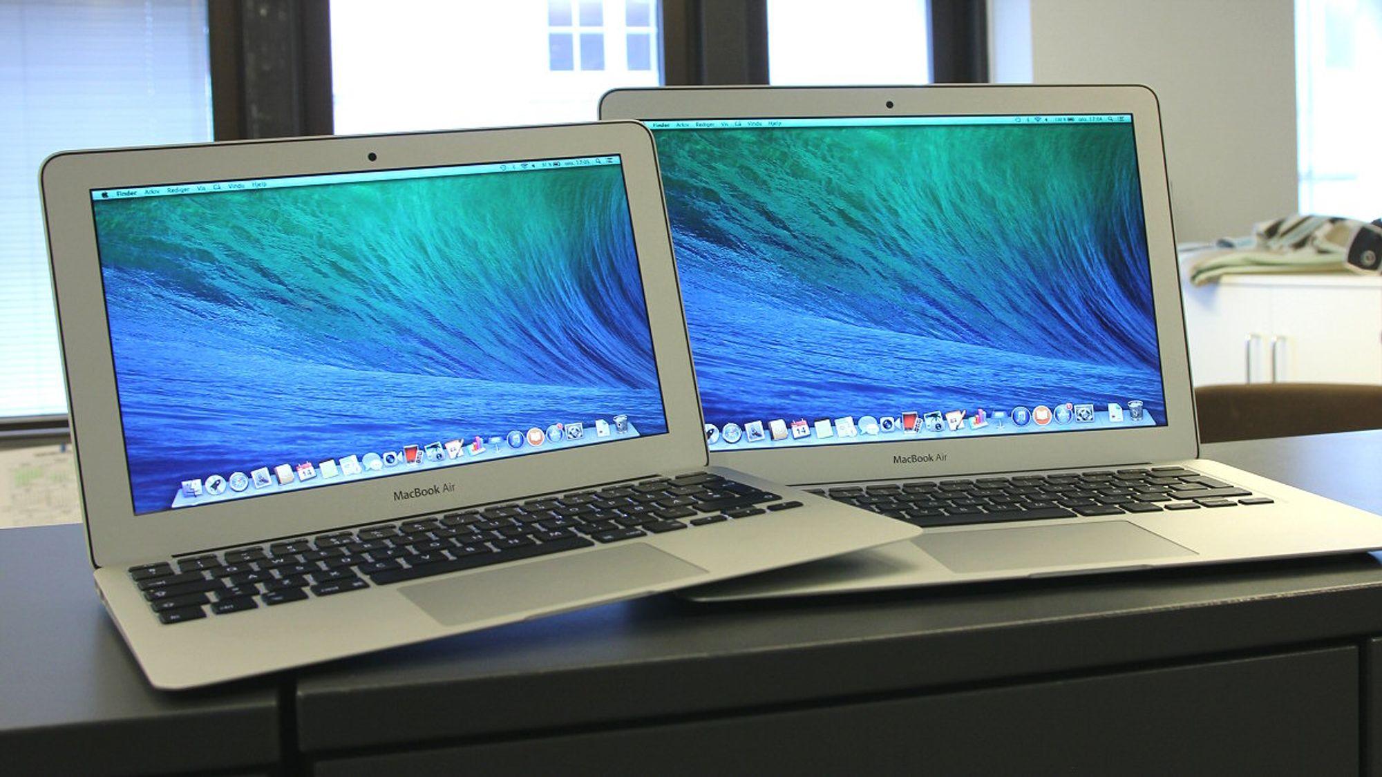 4 juni er det duket for apple lansering dette tror vi kommer - Er finestra mac ...