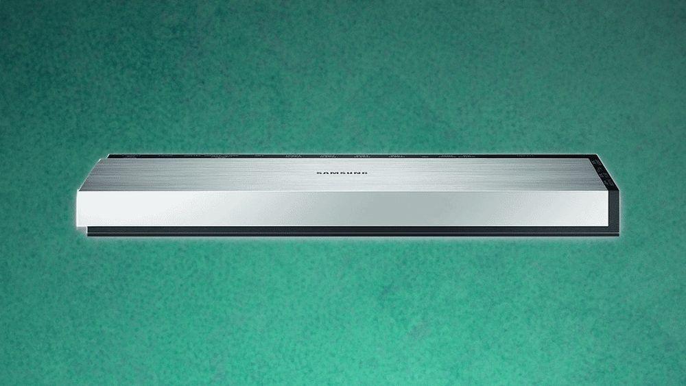 Nå kan du oppgradere fjorårets Samsung-TV