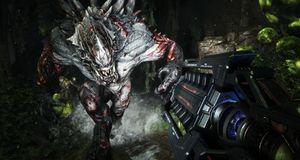 Left 4 Dead-skapernes monsterspill har fått dato