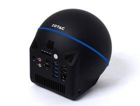 Zotac Zbox OI520.