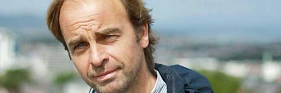 Jan Holm gleder seg til å lede Lyse-konsernets satsing på velferdstjenester i selskapet Lyse smart.