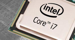 – Intels ekstremprosessor kommer i september
