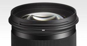 Bedre objektiv enn Canon – til halve prisen
