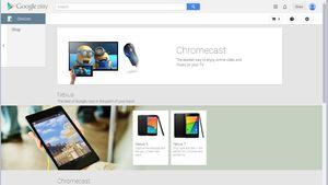 googleplaydevices.300x169.jpg