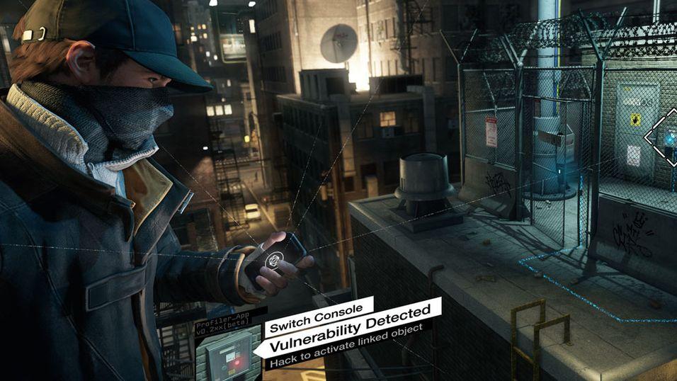 Trodde PR-stunt for nytt spill var en bombe