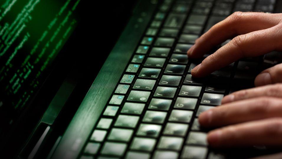 Trues av myndighetene for å lete etter sikkerhetshull på Internett