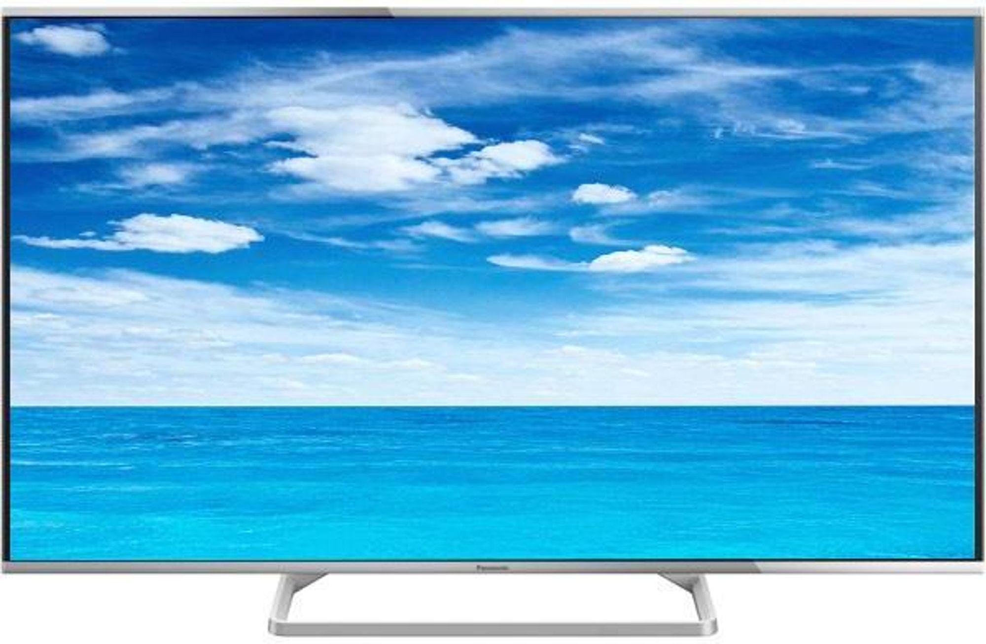 fladskærms tv føtex