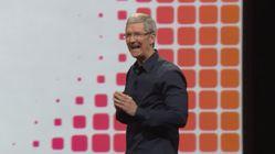 iPhone knuser alle spådommer