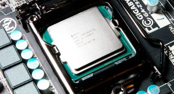 Nå er endelig Intels nye entusiast-prosessor lansert