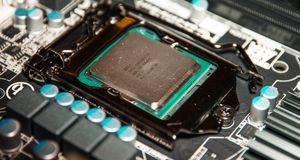 Intels entusiastprosessor er overklokket til hele 7 GHz